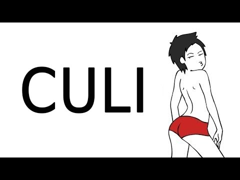 Culi - Domics ITA - Orion