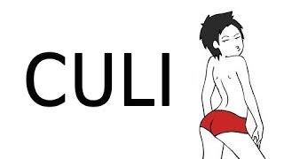 Culi - Domics ITA - Orion