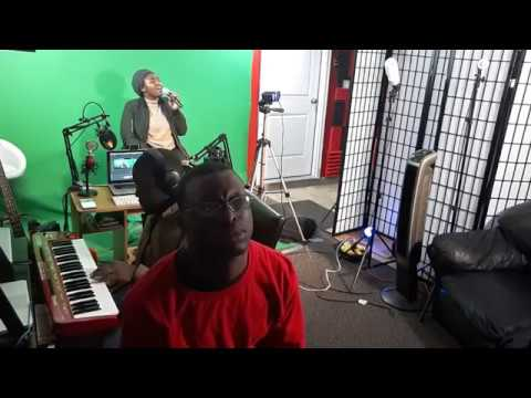 Powerful Ghana Nigeria Africa Worship with L4C Multimedia