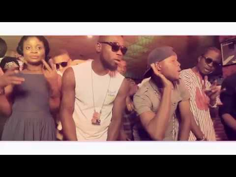 "Video: Dj Don Flash - ""PLAY VIDEO"" ft Tha ibz x Splendid x Chimony x Ndeen x Rich Q || Officially Out Now | @9jaupdate247"