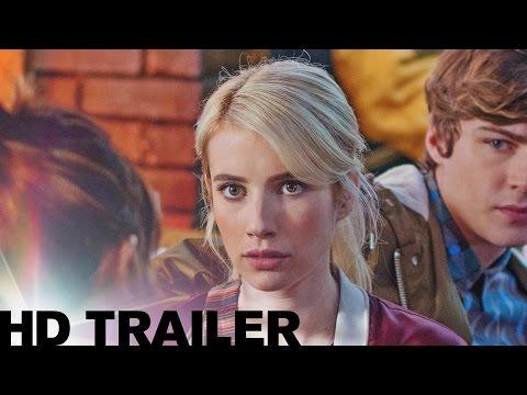 NERVE [HD Trailer] German Deutsch mit Emma Roberts – ab 08.09.2016 im Kino