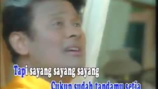 Fatwa Pujangga   Koes Hendratmo  Tembang Kenangan 70an Vol 4 Bung Deny