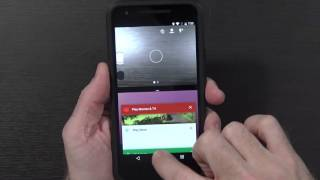 How To Use Multi-Window on Android N Developer Preview