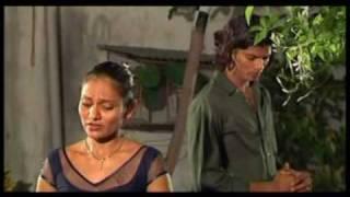 dhivehi movie film aan aharenves loabivin part 7