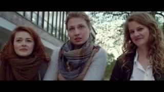 Фильм про войну Чечня