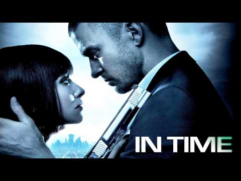 In Time - Main Theme - Soundtrack Score HD