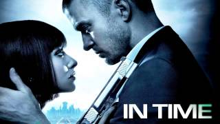 In Time - Main Theme - Soundtrack Score HD