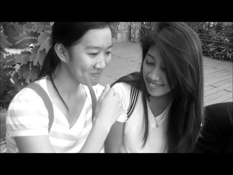 Sad song about bestfriend