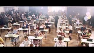 Populaire - Trailer en español HD