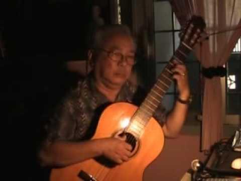 duoc tin em lay chong (Chau Ky)