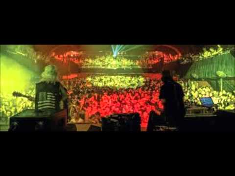 BoomBox - Midnight On The Run - 2012-07-07 - Bond, CO (Live - SBD - Best Ever)