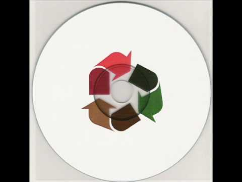 New Order - World (Price Of Love) (Tony Garcia Radio Mix)