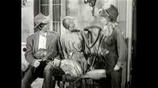 The Beverly Hillbillies - Season 1, Episode 7 (1962) - The Servants - Paul Henning