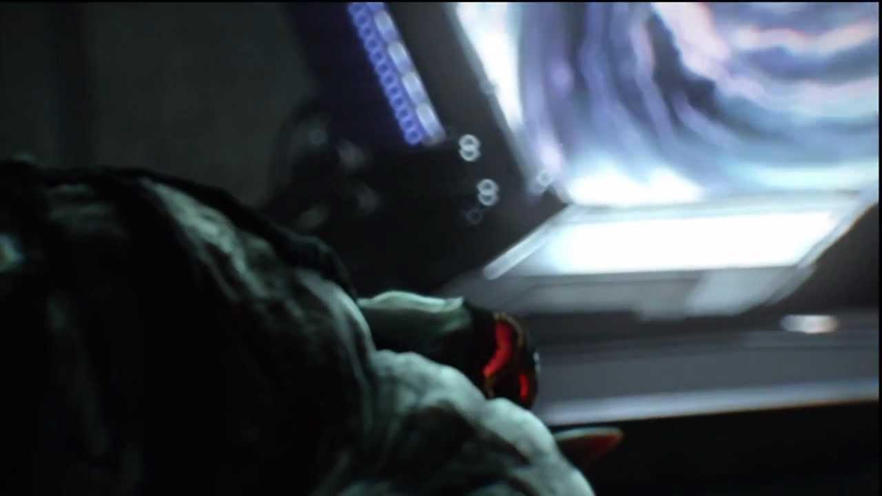 Spider-Man: Edge Of Time Anti-Venom Boss Fight!!! - YouTube