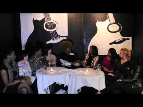 """""""Fabulous! Single! Satisfied?"""" - A Talk Show Episode from Backstage Memphis: with Brawin"""