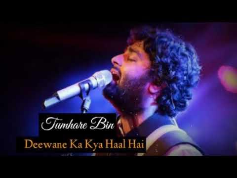 khairiyat-pucho-kabhi-sad-version-arijit-singh-chhichhore-2019-letest-bollywood-song-youtube