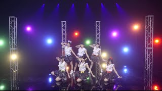 i☆Ris - Make it!