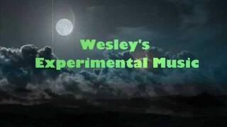 Wesley Harper
