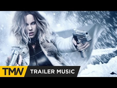 Underworld: Blood Wars - Blood Trailer Music | Colossal Trailer Music - Extremities