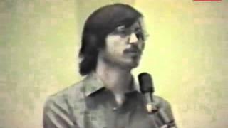���� �����,  1980 ���  - ������� �������.