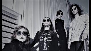 Desolate Discotheque #18 (Post Punk/Electro, Coldwave set mix)