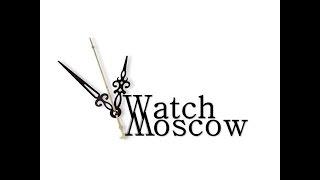 Смотреть видео продажа швейцарских часов