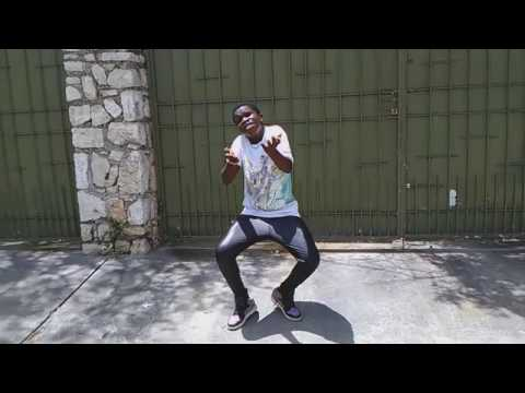 afro panico (dance official)stanley-21