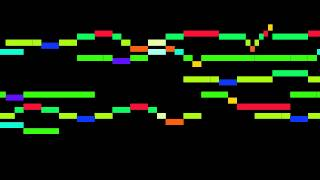 Weckmann - Praeambulum Primi toni a 5