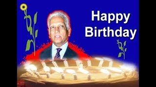 Mohinder Amarnath     Birthday Status    Best Wishes    Greetings    Quotes
