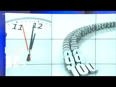 scientists-move-doomsday-clock-closer-to-midnight