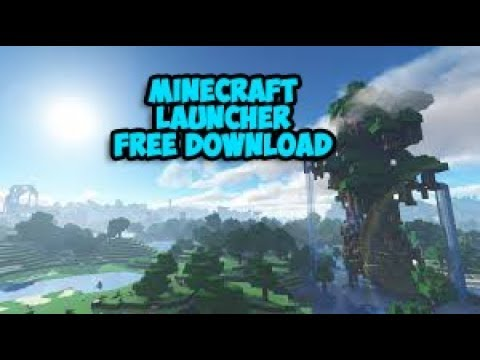 how to download minecraft for free no virus