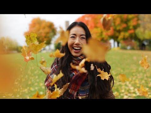 Fall Celebrations in Ottawa | Ottawa Tourism
