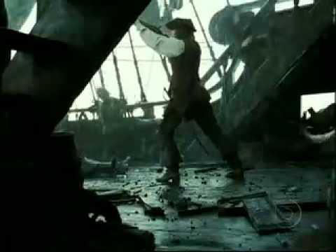 piratas do caribe o bau da morte 3gp