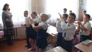 День самоуправления в ОШ№6 - dnl.dn.ua