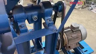 Atta chakki Machine / Atta chakki price M: +91 96387 11144 / 848703 6644