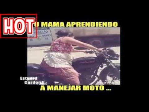 INTENTA NO REIR CON ESTE VIDEO CHISTOSO para enviar por whatsapp INCREIBLE VIDEO DE RISA