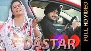 DASTAR - MISS NEELAM & DILRAJ || New Punjabi Songs 2016