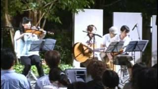 http://watashiteki.com/goma/ ピーストリングス・七夕フェスティバル・...