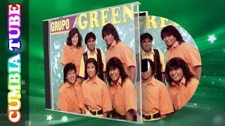 Grupo Green - Grupo Green   Disco Comple...