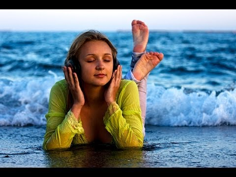 On The Beach ☼ CHRIS REA