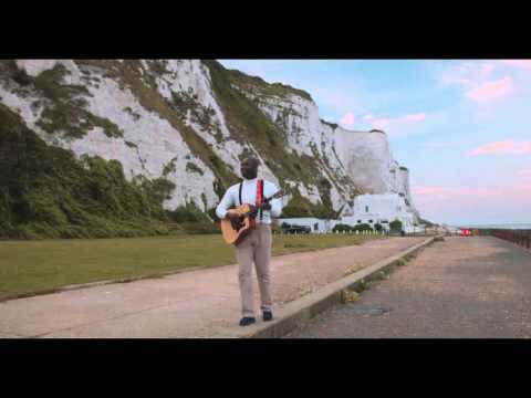 Christian Kalambaie - Still Pleased With My Son (Official Video)