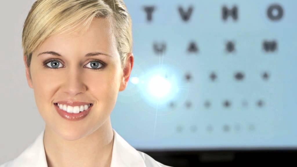 6227208c1a3b optiker - Lillestrøm Kjølberg Kontaktlinser - YouTube