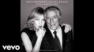 Baixar Tony Bennett - Who Cares?