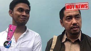 Hot News! Sunan Ingin Polisi Tangkap Artis yang Pengaruhi Roro Fitria - Cumicam 19 Februari 2018