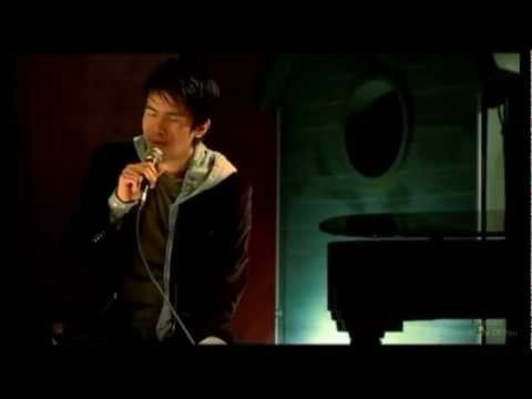 Christian Bautista - Only Reminds Me Of You (HD)