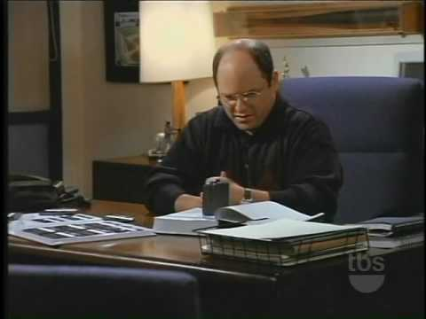 Image result for books on tape seinfeld