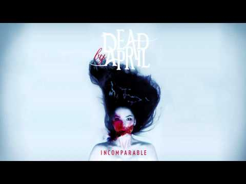 Dead by April - Lost FULL Song - Incomparable 2011
