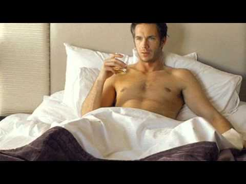 To James D'Arcy, We Miss You