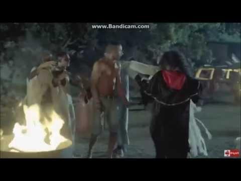 فرتكة محمد رمضان من مسلسل لهفة 2015 Youtube