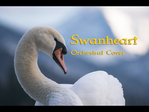 Nightwish - Swanheart Orchestral Version